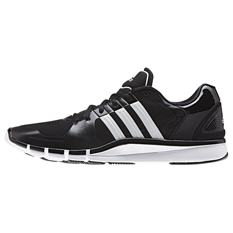 maratonki-onlajn-adidas