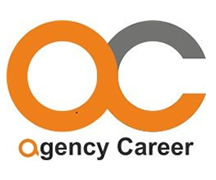 agencia_kariera