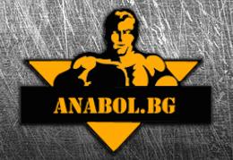 anabol bg