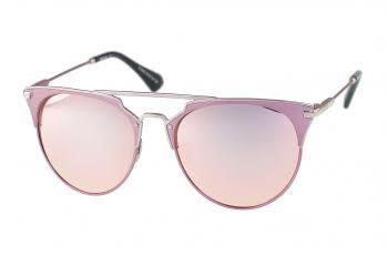 авиатор очила