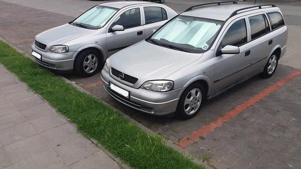 avtomobili_pod_naem