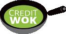 burzi-krediti