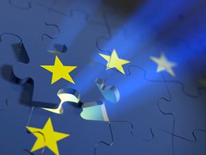Photo: euprojectforum.eu