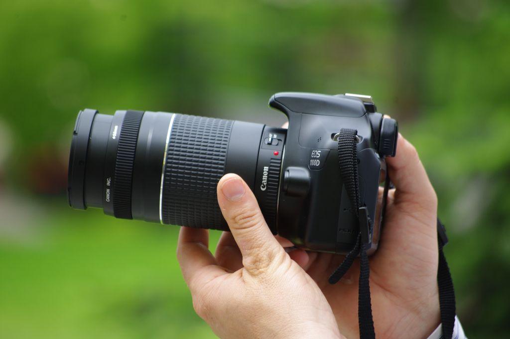 снимка: publicphotos.org