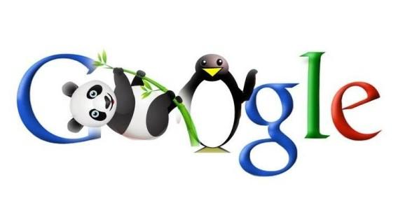 google-panda-i-pingvin-updati