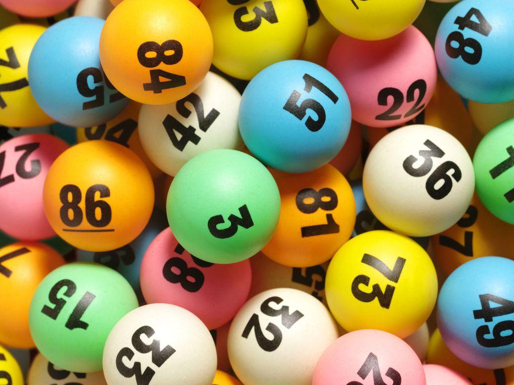 lotaria