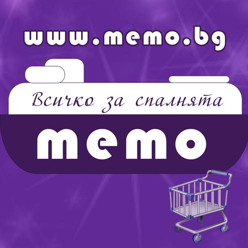 matraci_spalni_memo