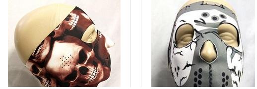 moto-maski