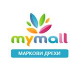 mymall_logo