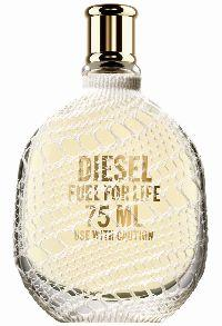 parfumi-diesel-fuel-for-life