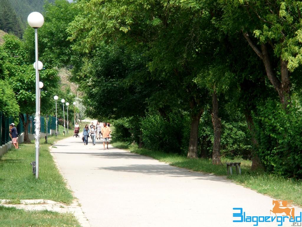 park6_aleq_bachinovo11