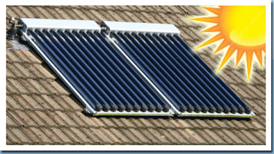 slunchevi-kolektori-ot-Emde-Solar
