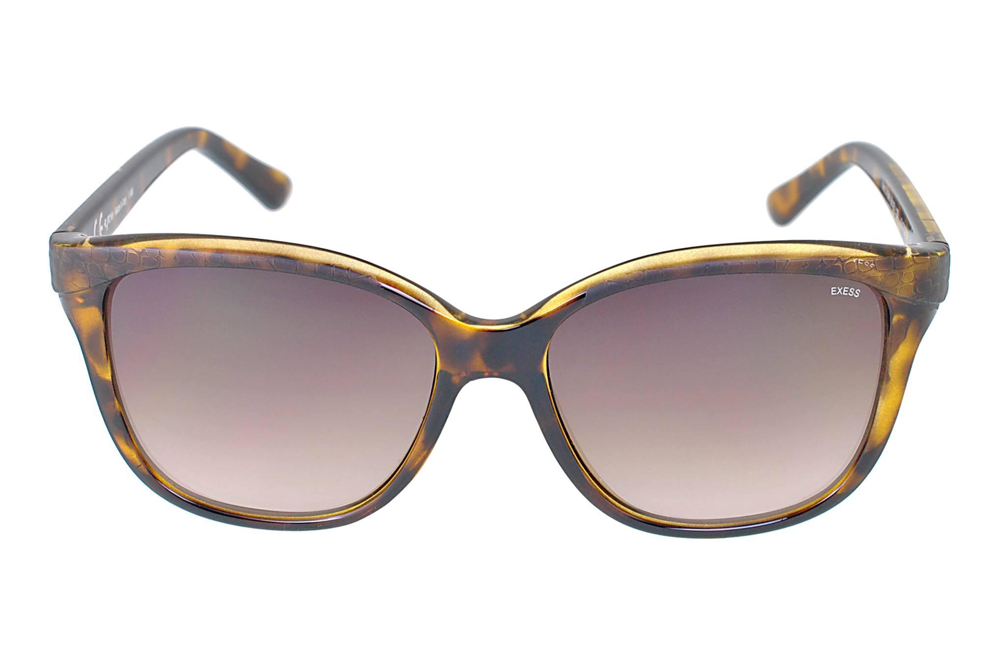 дамски слънчеви очила онлайн