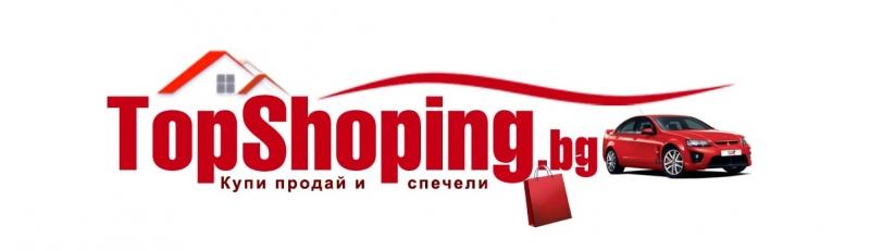 topSHOPING