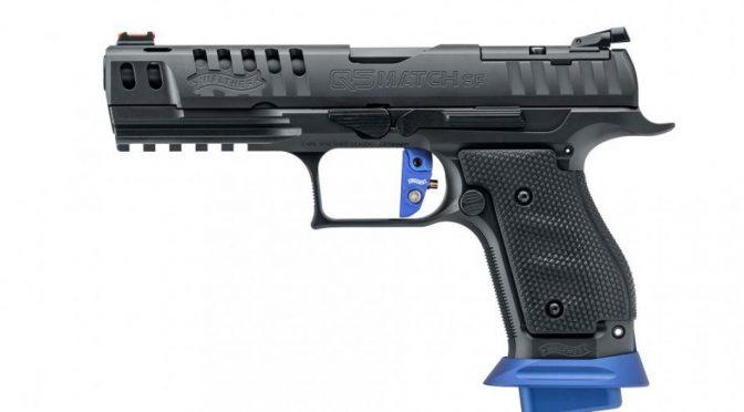 Какви видове бойни оръжия ще намерите в оръжеен магазин Заримекс