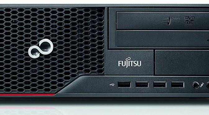 В кои случаи си заслужава покупката на настолен компютър втора ръка – Plasico IT