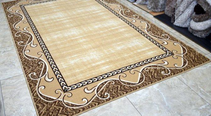 Покупка на килим онлайн